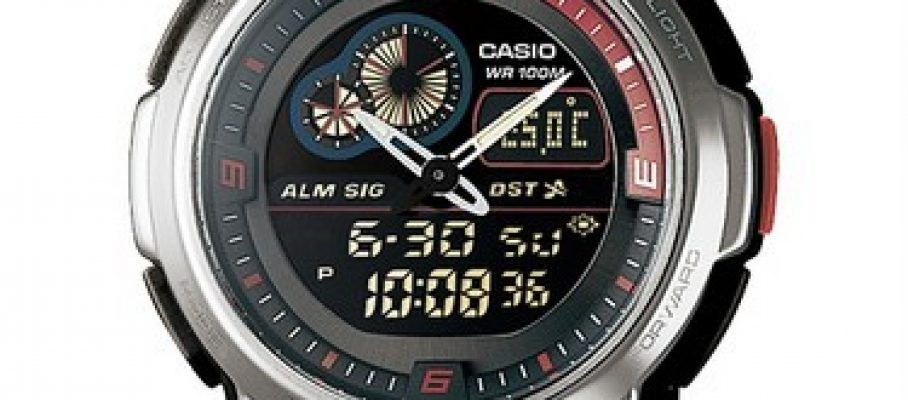 CASIO-AQF-102W-1BV