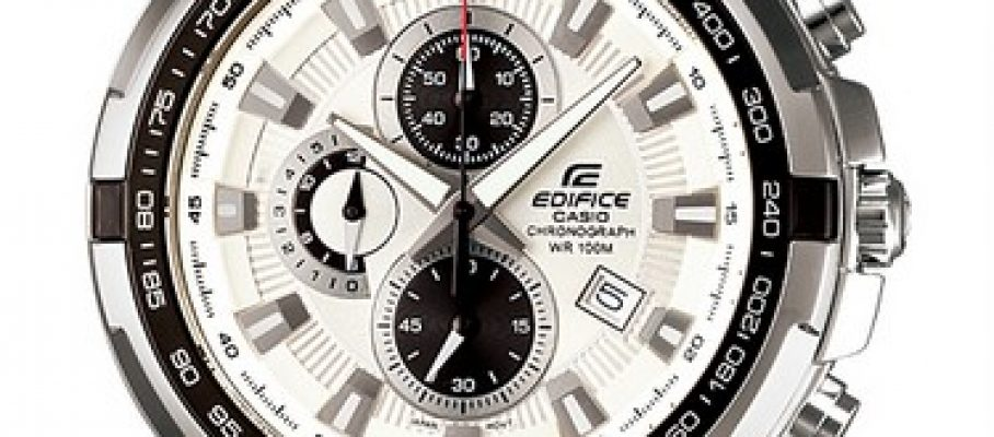 EF-539D-7AV_l