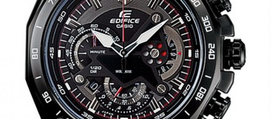 EF-550PB-1AV-casio-edifice