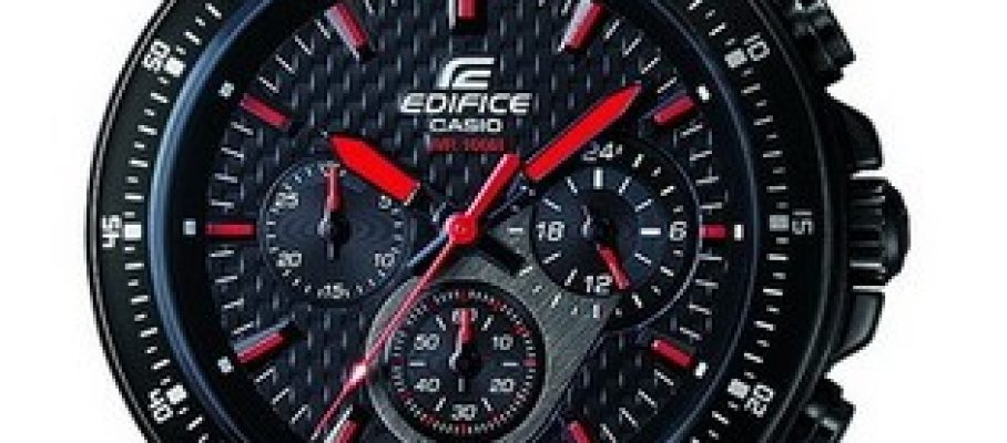 EF-552PB-1A4V-edifice-casio-watch