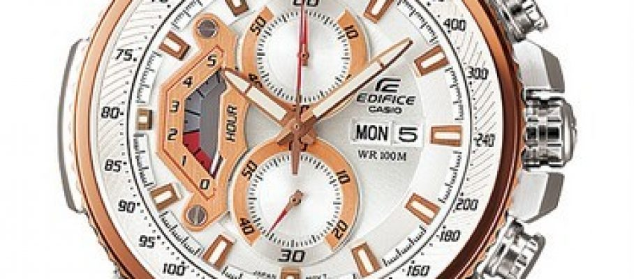 EF-558D-7AV_casio-edifice