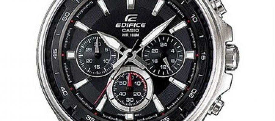 EF-562D-1AV_casio-edifice