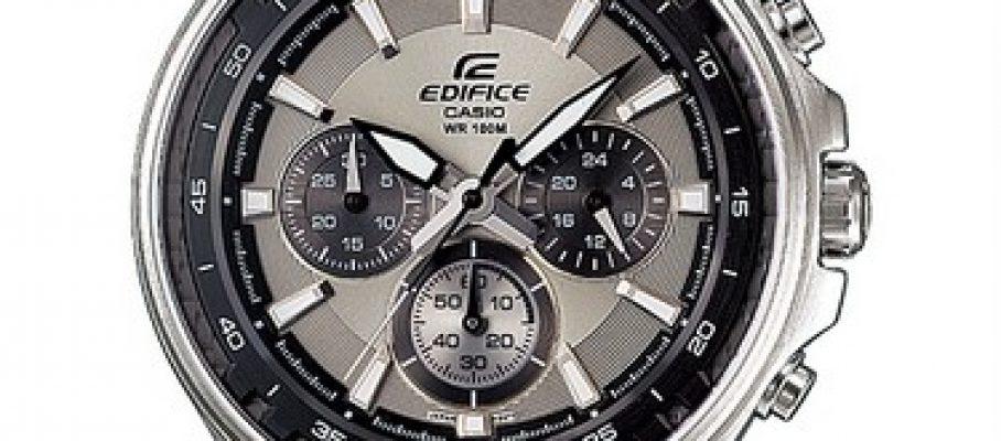 EF-562D-7AV_l