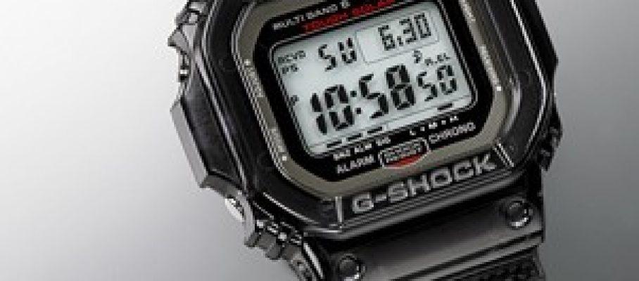 GW-S5600-1JF_press_s