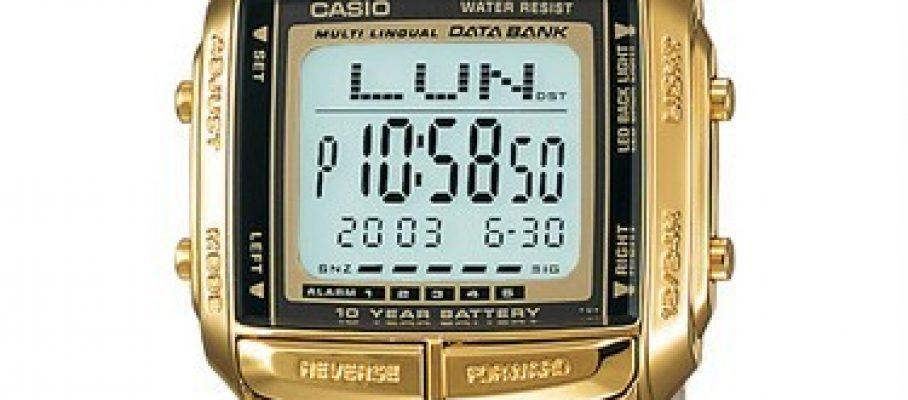casio-DB-360G-9A