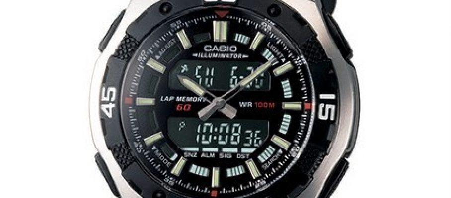 casio-aq-164w-1av