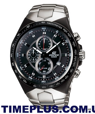 casio-edifice-EF-534D-1AV