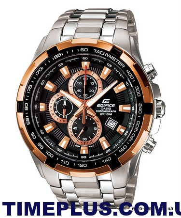 casio-edifice-EF-539D-1A5V