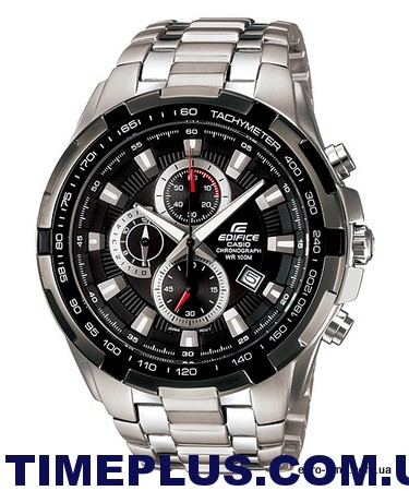 casio-edifice-EF-539D-1AV