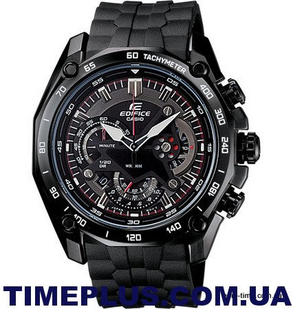 casio-edifice-ef550pb-1av