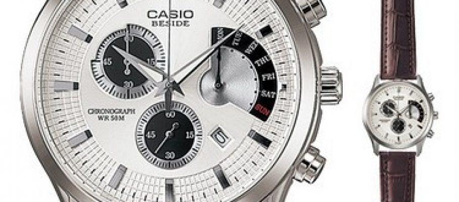casio_beside_BEM-501L-7AV