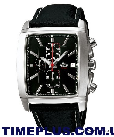 casio_edifice_EF-509L-1Av