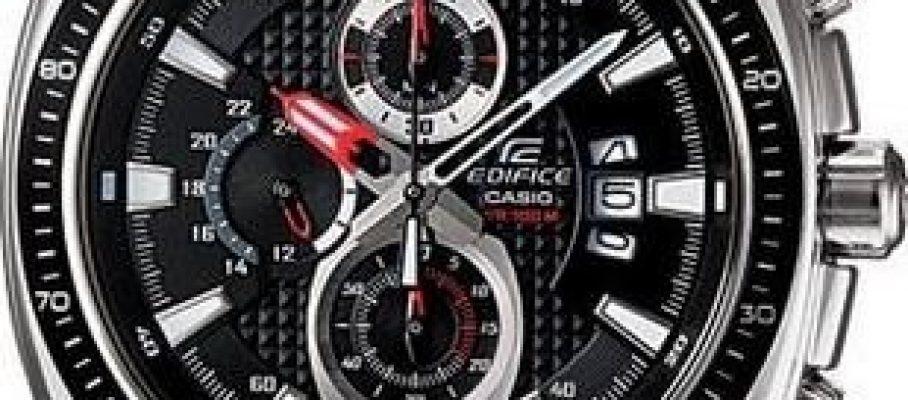 originalcasio-edifice-men-s-watch-ef-553d-1av