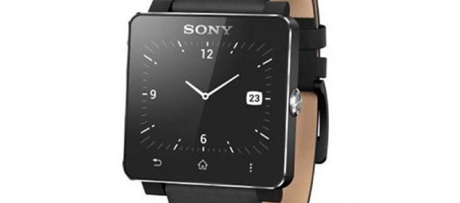 sony_watch-2_1