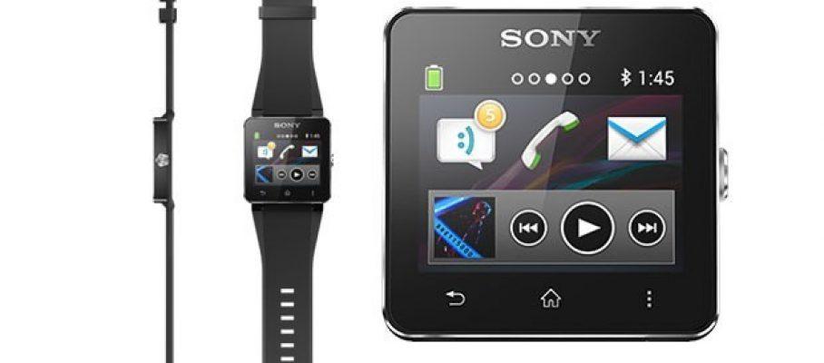 sony_watch-2_2