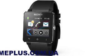 sony_watch-2_3