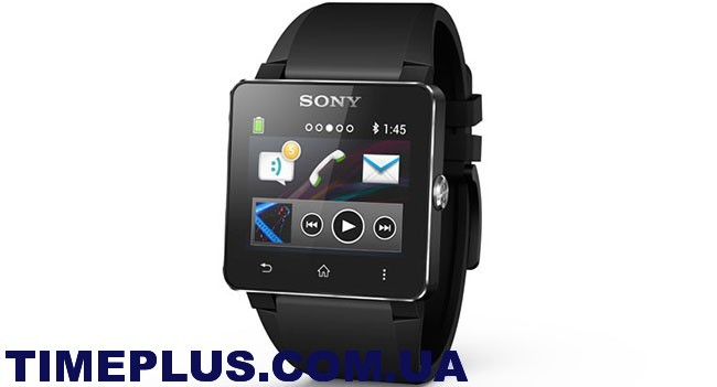 sony_watch-2_3