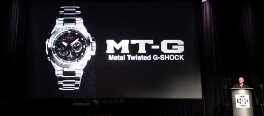 casio-gshock-mtg-s1000-metal-twist-g-shock-presentation