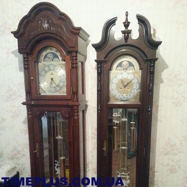 Напольные часы Одесса