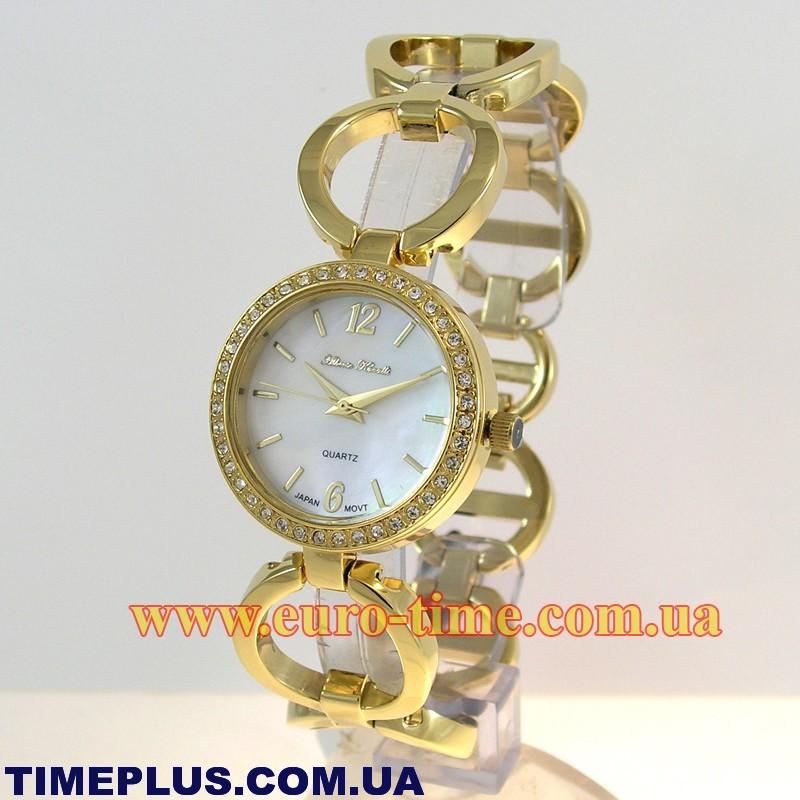 alberto_kavalli-9969A-GCDF