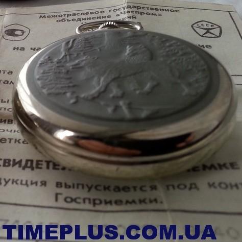 molnija-1_2