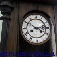ремонт настенных часов