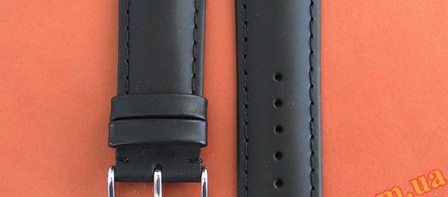 Ремешок для часов BB-158