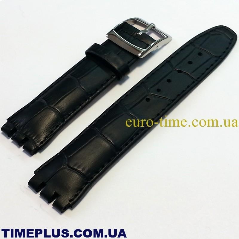 Ремешков swatch часы стоимость на бесплатно оценка часов в онлайн