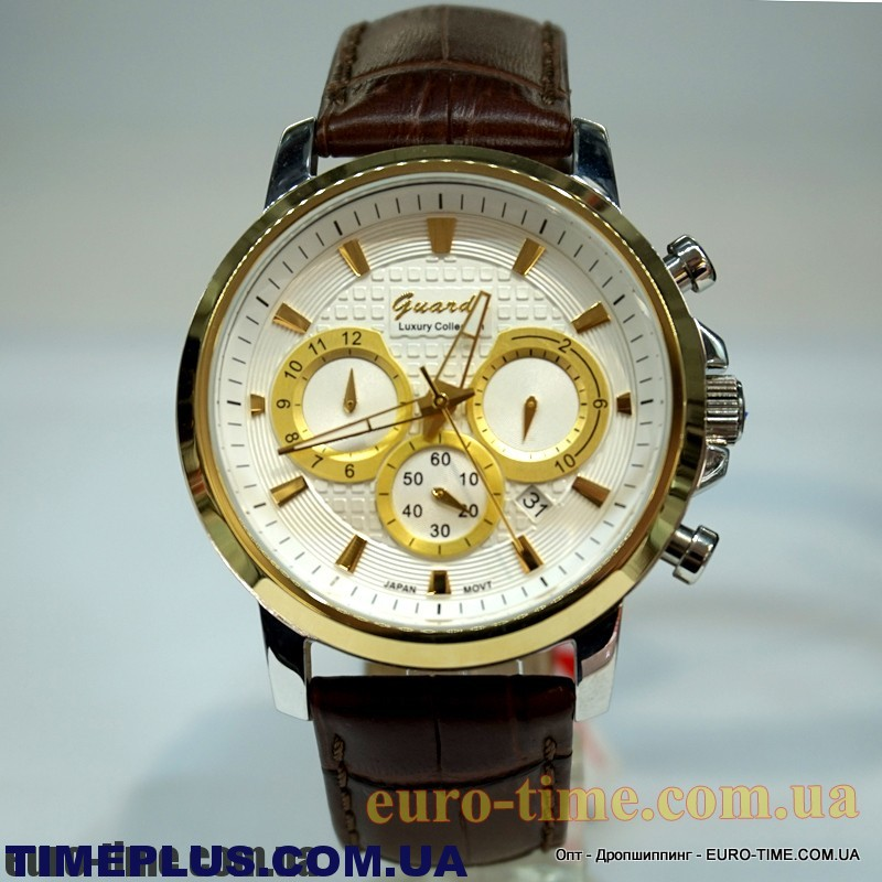Guardo-S1076G2