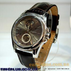 Guardo-S1746RR