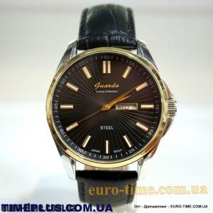 Guardo-S9438G2B