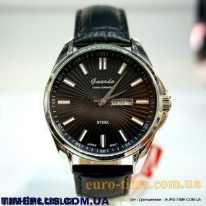 Guardo-S9438SB