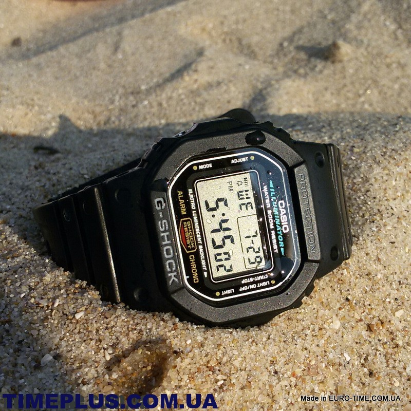 1-casio-photo-1