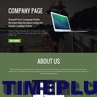 thumb-company