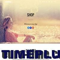 thumb-shop
