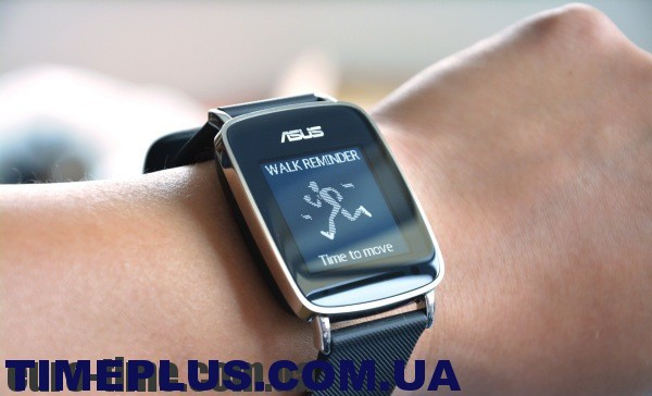 asus-vivowatch-review-2015-05-04-1-e1440056091633