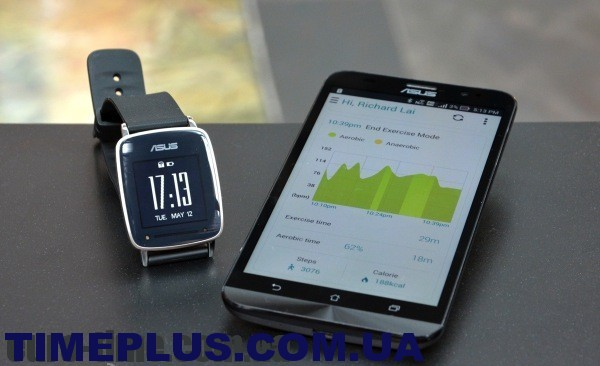 asus-vivowatch-review-2015-05-12-1-e1440056311231