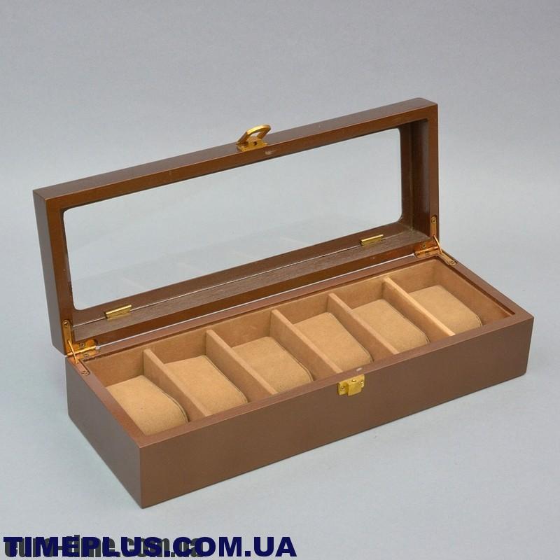 WY8129(1)-shkatulka-dlya-chasov