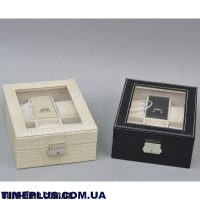 box-for-watches-box-15