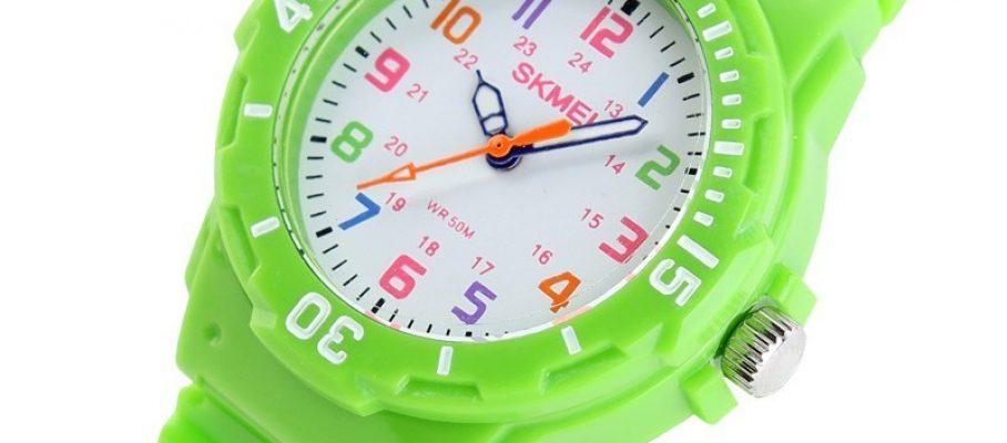 1043c-children-green-watches-skmei