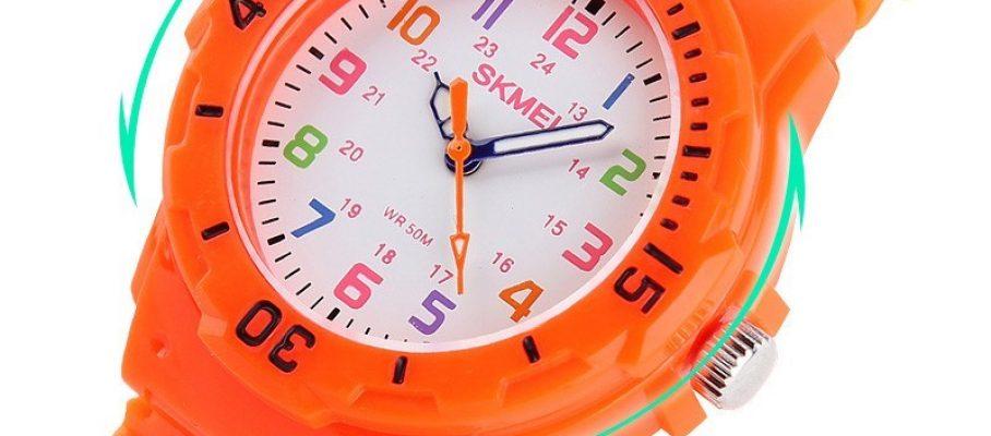 1043c-watches-orange