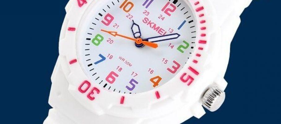 1043c-white-skmei-children-watches