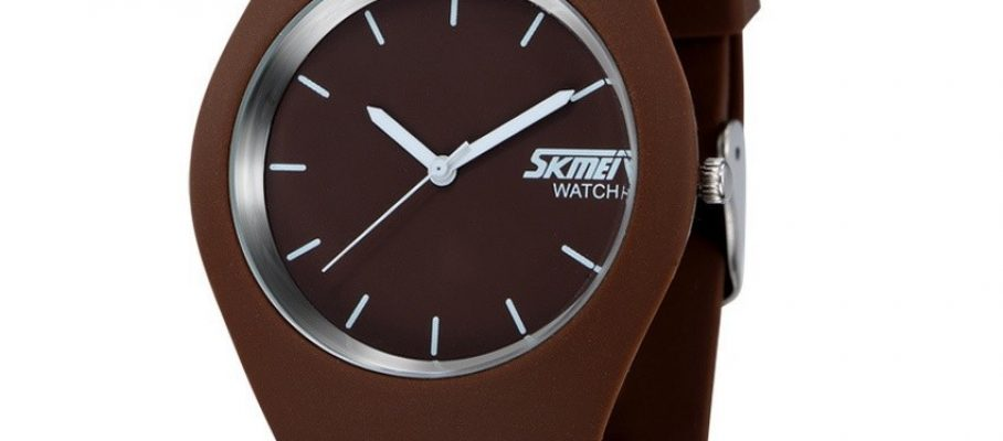 9068-skmei-woman-watch-brown