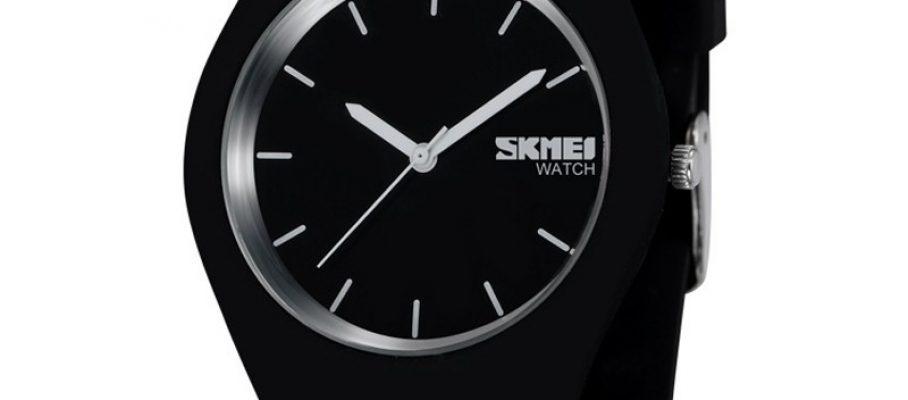 9068-skmei-women-watch-black