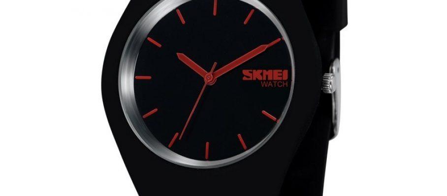 9068-skmei-women-watch-black-red