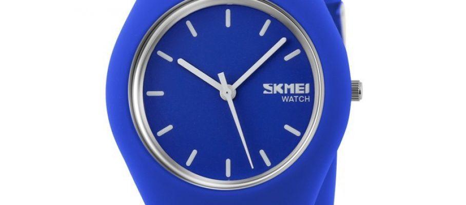 9068c-blue-watch-woman-watch-skmei