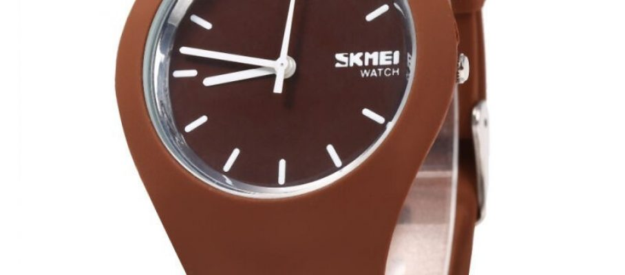 9068c-brown-skmei