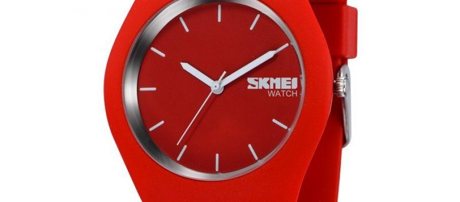9068c-skmei-red-woman-watch