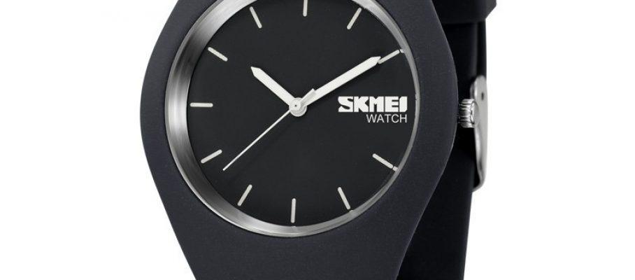 9068c-skmei-woman-watch-grey