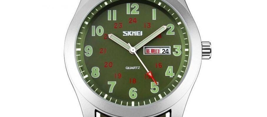 9112c-green-man-watches-skmei